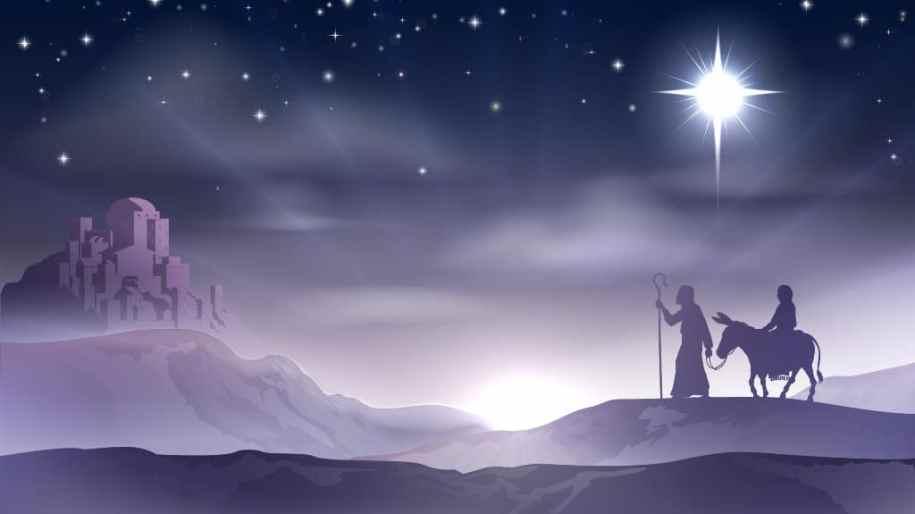 stories-of-savior-birth