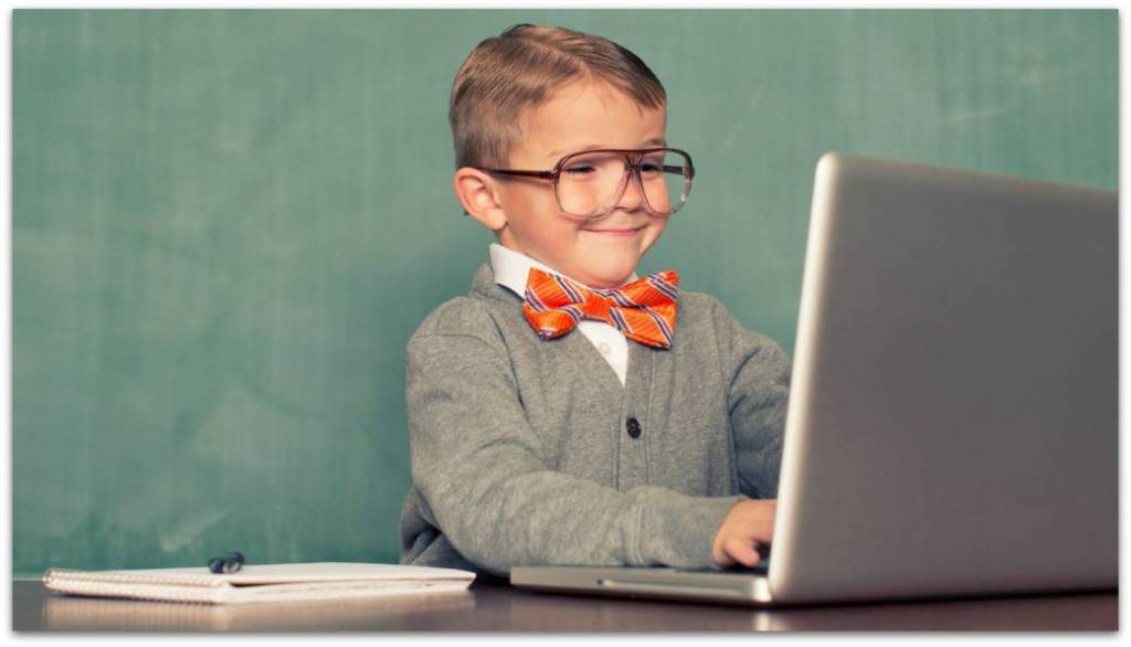 Top 100 Children's Ministry Blogs 2015 Edition