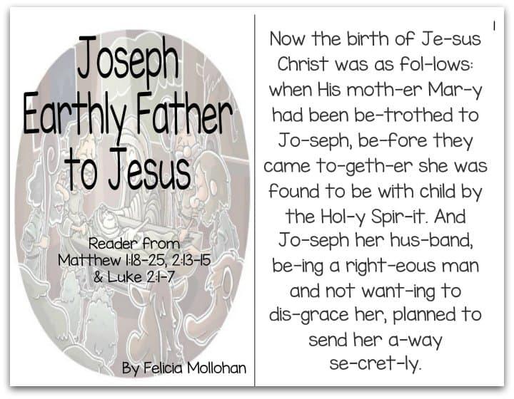 Joseph-fob-reader