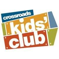 kids church online