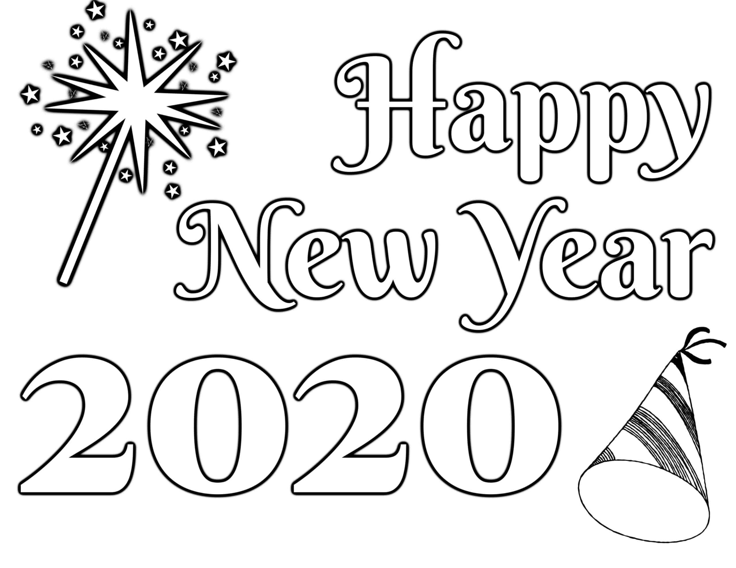 January Chinese New Year Worksheet For Kindergarten