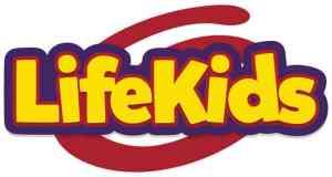 Life Kids online children's minsitry