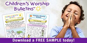 bible stories videos free download