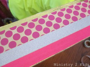 DIY V-Day Box 6wm