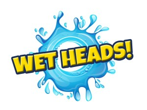 Click here for the 'Wet Heads' Powerpoint image