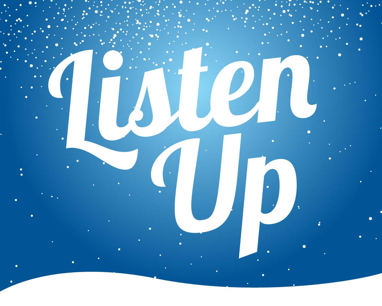 hears from god u0027 childrens lesson on samuel u2022 ministryark