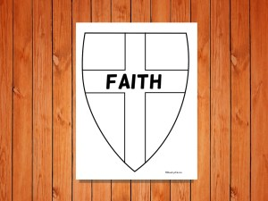 Shield of Faith Printable low res 4