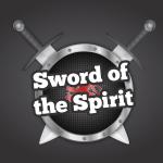 'Sword of the Spirit' Childrens Lesson