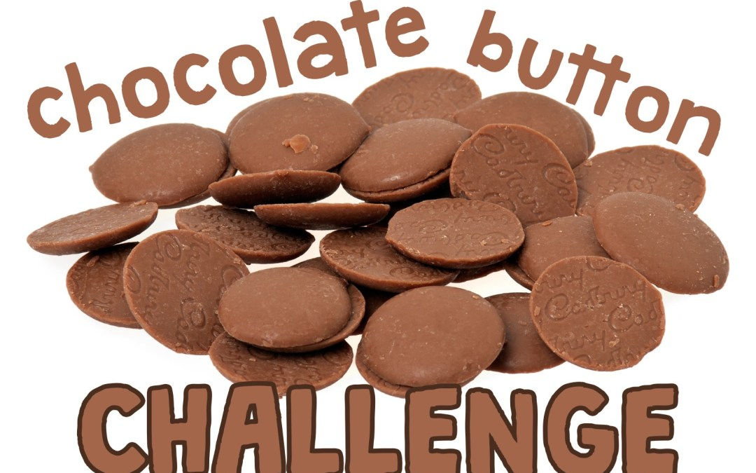 'Chocolate Button Challenge' Game