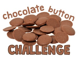 Click here for the 'Chocolate Button Challenge' Game Powerpoint image