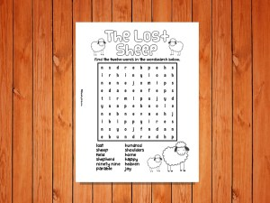 lost-sheep-wordsearch-low-res