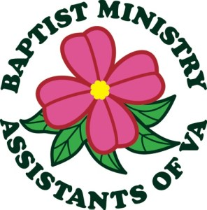 Baptist Ministry Assistants of VA