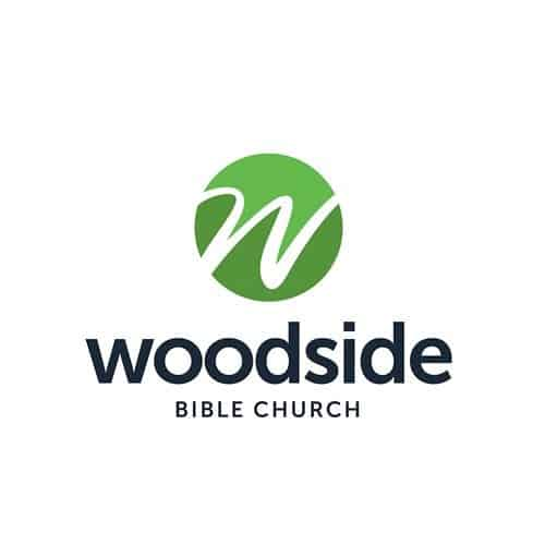 Woodside Bible Church