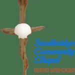 Sandbridge Community Chapel United Methodist Church