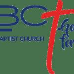 Christ Lives Baptist Church