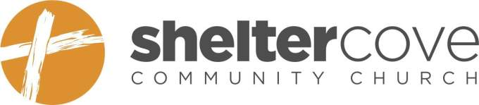 Shelter Cove Community Church