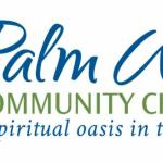 Palm West Community Church