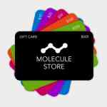 Gift-Cards-Molecule-Store