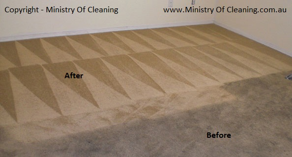 Carpet Cleaning Melbourne Steam Cleaning Melbourne