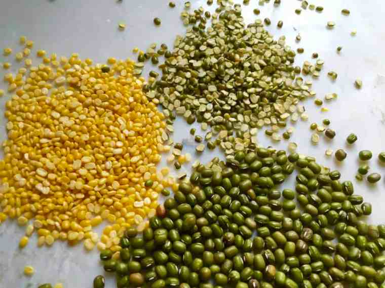 Image result for daal