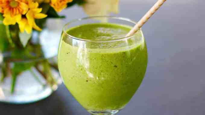 energizing-green-smoothie