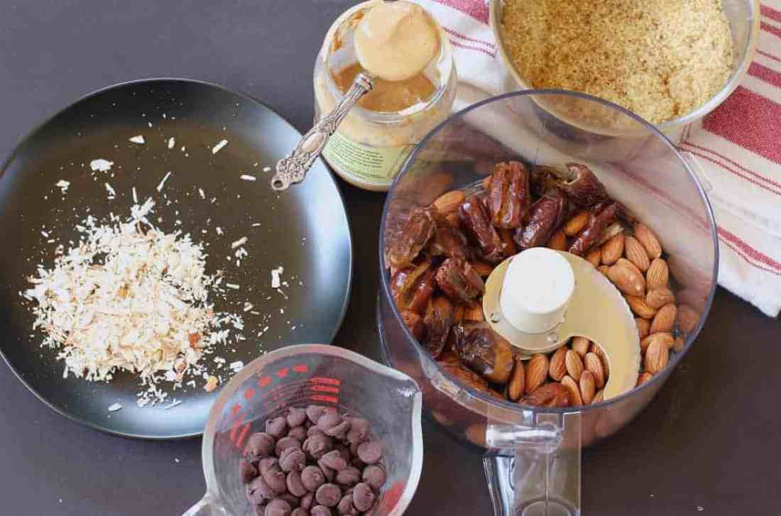 quinoa-almond-date-truffles-ingredients