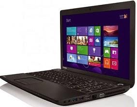 Toshiba C55-A PSCG8E Windows7 Installation Solution