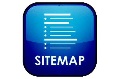 xml sitemap link solution for bloggers ministry of solutions