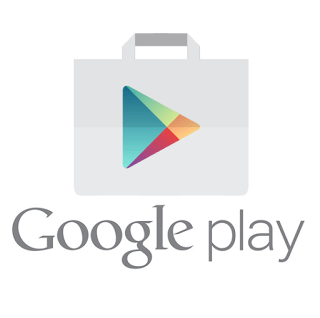 Google Play Store Error RH-01 (100% Solution)