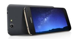 Huawei-G7-L01-H3G.jpg