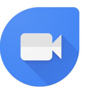 Google-Duo-1.png