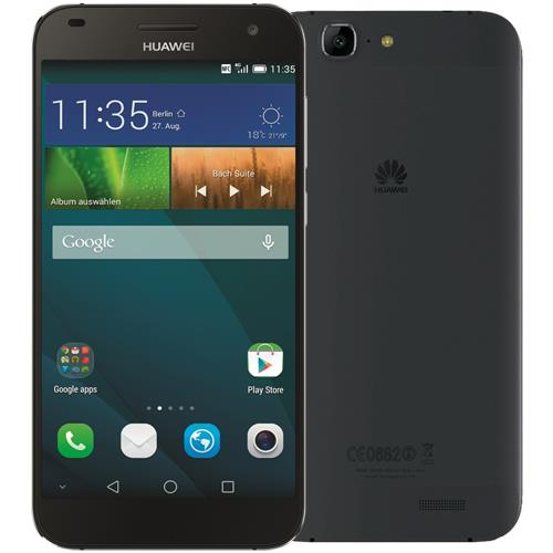 Huawei G7 Lollipop upgrade for all models - Ministry Of Solutions