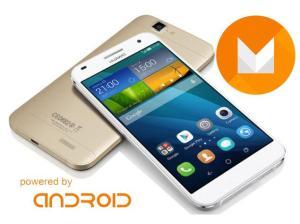Huawei G7 Marshmallow B530.jpg
