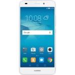 Huawei-GT3-Middle-East-Firmware.jpg