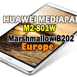 Huawei-Medipad-2-8.0-M2-801W-Marshmallow.jpg