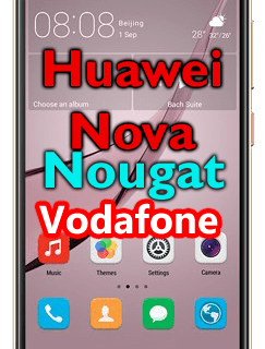 Huawei-CAN-L01-Nougat-vodafone.png