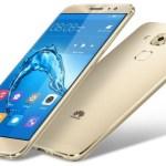 Huawei-Nova-Plus-MLA-L01.jpg