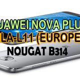 Huawei-Nova-Plus-MLA-L11-Nougat-update.png