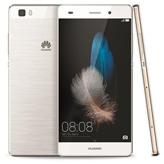 P8-Lite-Vodafone-VOLTE-Firmware-B896.jpg