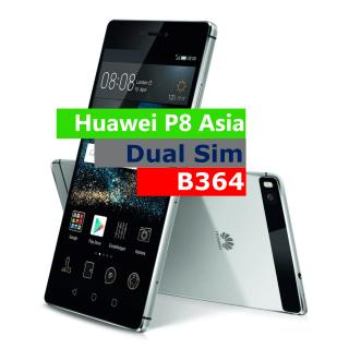 Huawei-P8-Firmware-update-B364-Asia.png