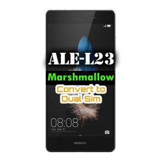 ALE-L23-marshmallow-featured.jpg