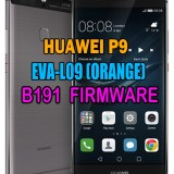 Huawei-P9-Eva-L09-Firmware-B191-Orange-.jpg
