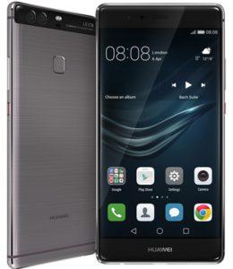 Huawei-P9-Eva-L09-Firmware-B191-Orange-Europe.jpg