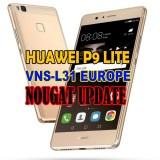Huawei-P9-Lite-VNS-L31-Nougat.jpg