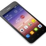 Huawei-Y550-L02.jpg