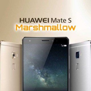 Mate S Marshmallow B360 Middle East .jpg