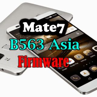 Huawei-Mate7-Marshmallow-B563-Asia.png