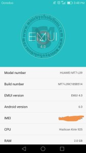 B514-Huawei-Mate-7-TL09.jpg