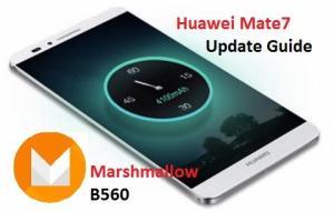 Huawei-mate7-B560-All-Models.jpg
