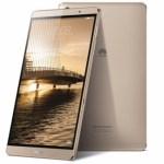 Huawei-MediaPad-M2-Marshmallow-Russia.jpg